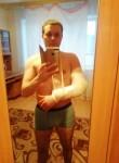 Ramis, 35, Severo-Yeniseyskiy