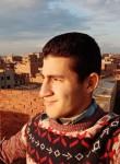 Hima elkotsh, 19  , Cairo