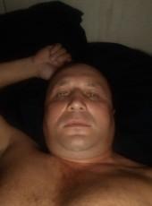Marat, 41, United States of America, Miami