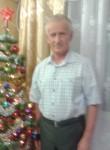 Vladimir, 67  , Tikhoretsk
