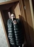 Viktoriya, 27  , Priozersk