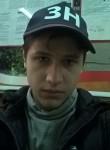 Yaroslav, 18  , Volzhskiy (Volgograd)