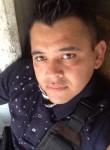bryam, 33  , Cuernavaca