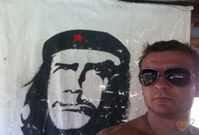 Egor, 37 - Just Me