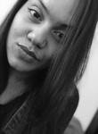 Melixa , 27  , Lawrence (Commonwealth of Massachusetts)