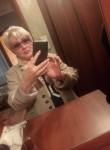 Svetlana, 57  , Moscow