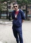 Aleksey, 38, Dalnerechensk