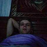 Vova, 21  , Hnidyn