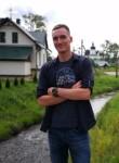 Mikhail, 26  , Strugi-Krasnyye