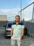 Gor, 45  , Yerevan