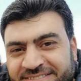 Samir, 40  , Torrelavega