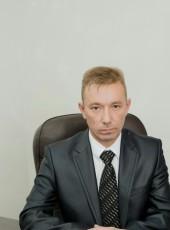 Ron, 22, Russia, Syktyvkar
