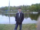Kirill, 31 - Just Me Photography 8