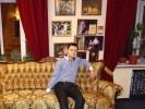 Kirill, 31 - Just Me Photography 11