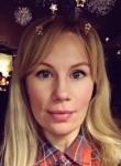 Svetlana.v, 35  , Moscow