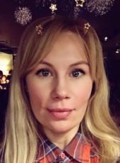 Svetlana.v, 35, Russia, Moscow