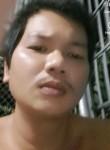 Thongli, 36  , Thu Dau Mot