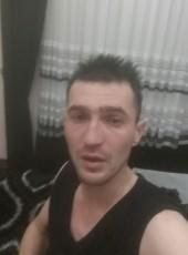Xusik, 29, Uzbekistan, Tashkent