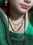 Nikki roy, 18  , Tikamgarh
