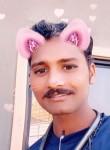 अजमल, 78  , Indore