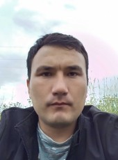 Aza, 29, Kazakhstan, Almaty