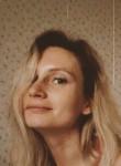 Taisiya, 30, Moscow