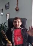 Igor, 40  , Surgut
