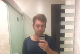 Vladislav, 26 - Just Me