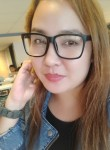 Mace, 30  , Manila