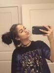 Kayla, 20  , Dublin (State of Ohio)