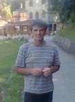 Jovo, 62  , Belgrade