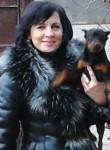 Tanya, 43  , Melitopol