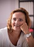 Yuliya, 46  , Gatchina