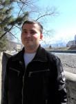 andrey, 33  , Zheleznodorozhnyy (MO)