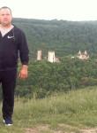 Nikolay , 40  , Dnipr