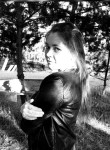 nika, 19, Belgorod