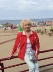 alena, 66  , Kirov (Kirov)