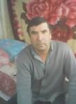Ilshat Sharifullin, 56  , Ufa