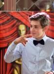 Dima, 19  , Rubizhne