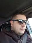 Viktor, 35, Moscow