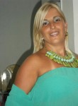 Marli, 42  , Juiz de Fora