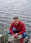 Aleksey, 18, Kamenskoe