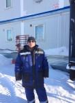 Samir, 55  , Lipetsk