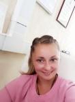 Irina, 37  , Pravdinskiy