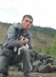 Игорь Теплых, 30  , Bakal