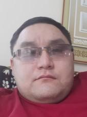 Ernur, 40, Kazakhstan, Semey