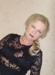 Yanina, 62  , Kazan