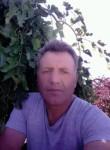 Erdal, 44  , Malazgirt