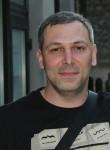 Talix, 47, Riga