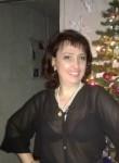 Екатерина, 41, Odessa